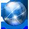 leandro-pinto_web