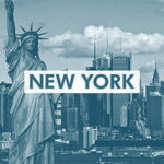 si_city_page_new_york_250x250