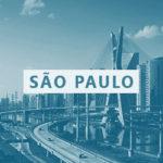si_city_page_sao_paulo_500x500