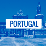 portugaal