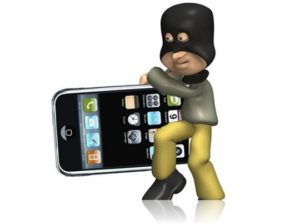 celular-furtado